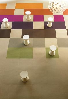 tru colours tile | 59368 | Shaw Contract Group Commercial Carpet and Flooring