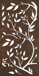 See Second Page - Resource for Stencils - Designs – DecoPanel Designs, Australia Laser Cut Panels, Laser Cut Metal, Laser Cutting, Stencil Patterns, Stencil Art, Stencil Designs, Laser Cut Patterns, Decorative Screen Panels, Gravure Laser