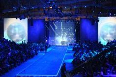 PROJECTORS Projectors, Concert, Products, Concerts, Gadget