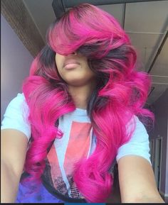 cheap human hair wig $80. 100% virgin human hair wig,brazilian ,indian ,malaysian ,peruvian and chinese hair. Web:http://www.aliexpress.com/store/1089645 Skype:Divas Grace Whats #haircolor App:+8615154291510 Email:divaswig@outlook.com