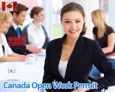 Canada Immigration And Citizenship (CIC) Have Continued The Prestigious Pilot Program That Was Started Last Year. This Work Permit Program Allows Spouses Of Both The Citizens And Permanent Residents Of Canada To Do A Job While Waiting For Their PR Stat Family Sponsorship, Immigration Canada, Work Visa, New Details, Citizenship, Programming, Two By Two, Law, Pilot
