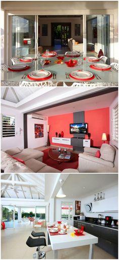 Interior Design #decor #villas #travel #Wimcovillas #wanderlust