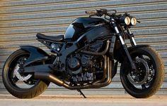 Need help in modifying a honda cbr 400 into a custom naked bike AKA streetfighter Honda Fireblade, Honda Scrambler, Honda Motorcycles, Custom Motorcycles, Ducati 848, Vintage Motorcycles, Custom Bikes, Street Fighter Motorcycle, Motorcycle Gear