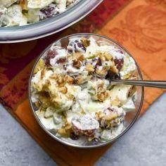 www.fromvalerieskitchen.com waldorf-salad ?print=14270