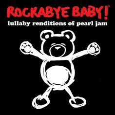 ▶ Rockabye Baby! - Just Breathe (Pearl Jam) - YouTube