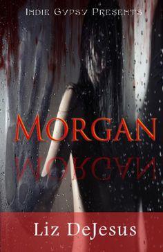 Morgan by Liz DeJesus http://www.amazon.com/dp/0615853064/ref=cm_sw_r_pi_dp_XPnRtb10NGRNHR2W