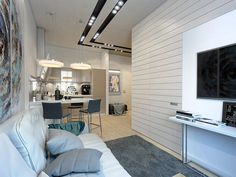 11-ideias-iluminacao-apartamento