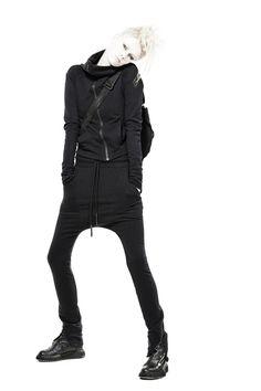 http://barbaraigongini.dk/webshop/women/cardigans/jogging-cardigan-628515/
