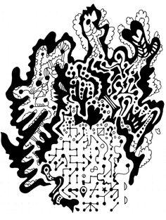 Drawn by Chiyo