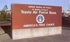 Military Discounts around Travis AFB (Roseville, Fairfield, Vacaville, CA and more) this is my hometown! Sacramento California, California Love, Air Force Bases, Us Air Force, Military Life, Military Families, Military Women, Military Spouse, Planes