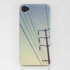 iPhone case, photo..so many i love...how to choooose???