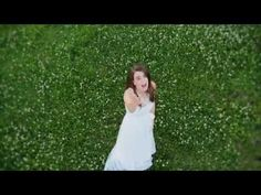 "▶ ""God Is"" (Official Music Video) - Christian Singer Holly Starr: New Christian Music Video - YouTube"