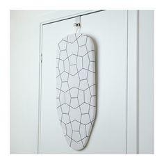 $4.99 JÄLL Tabletop ironing board IKEA