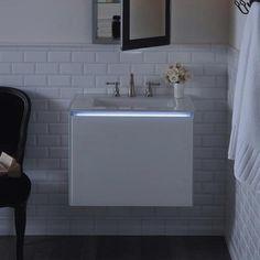 vignette robern vanity kkdl design designing exclusive blog for kelly lab kerrie vanities designer