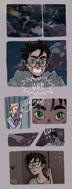 harry a hermione datování umělec seznamka kanada
