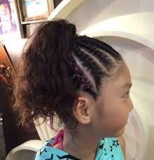 ピアノ発表会 コーンロウ の画像検索結果 Hair Wrap Hair Styles Beauty