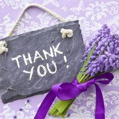 33 Thank You So Much Images in Different Languages - Good Morning Quote Thank You Wishes, Thank You Greetings, Thank You Messages, Thank You Notes, Thank You Cards, Attitude Of Gratitude Quotes, Thank You Quotes Gratitude, Thank You Pictures, Thank You Images