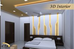 Style up your homes with our expertise 3D #InteriorsDesign!  One of the best #3d #interior #designing companies- Design Domain provides best 3D interior and exterior services that make a mark.
