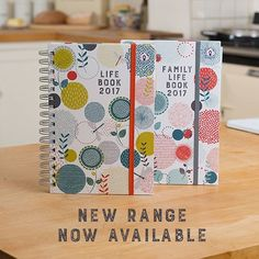 We're back.  All our brand new range is up and available to buy!  Thanks for your patience whilst we upgraded our website.  Pop by and see us.  Link in profile.  #plannerlife #stationeryaddict #plannersuk #stickersuk #organiseyourlife #organisedmum #stationerylove #planneraddictuk #plannermommy #planneraddicts Organised Mum, Staying Organized, Book Of Life, Life Planner, Family Life, Patience, My Design, Stationery, Thankful