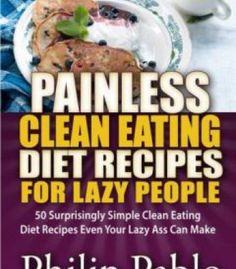 Kevin dundons modern irish food pdf cookbooks pinterest food painless clean eating diet recipes for lazy people pdf forumfinder Choice Image