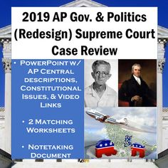 25 Ap Government Ideas Ap Government Government Government Politics