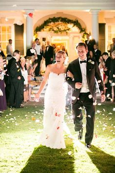 How To Plan A Wedding From Across The Country