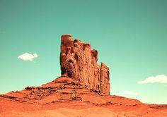 Gorgeous Travel Photography by Tim Navis | Inspiration Grid | Design Inspiration