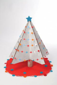 Christmas Crafts for Kids - Christmas Craft Ideas - Parenting.com