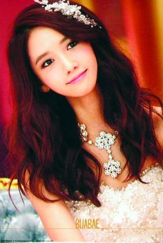 Yoona SNSD Girls Generation Mr Mr postcard Come visit kpopcity.net for the largest discount fashion store in the world!!