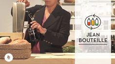 JEAN BOUTEILLE - La consigne est de retour | par Boys and Girls Stories - www.bg-stories.com