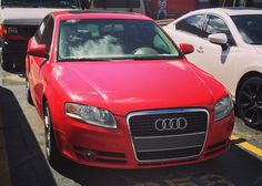 Audi A4 #audi #audia4 #a4 #audiusa #audifans #audifamily #car #cars #carswithoutlimits #carshow #automotive #automobile #red #miami #goals #pictureoftheday #picoftheday #like #comment #follow #share #repost #prestigeautotech