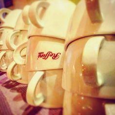 #coffee #cafe #mojacar #blulovesyou