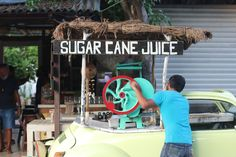 Urban Outfitters - Blog - About a Place: A UO Guide to Tulum