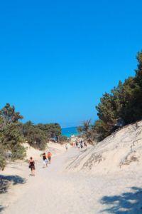 Kreta+Griekenland+reisadvies+en+omschrijving