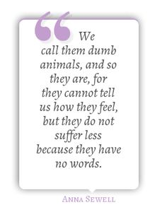Motivational quote of the day for Tuesday, March 25, 2014