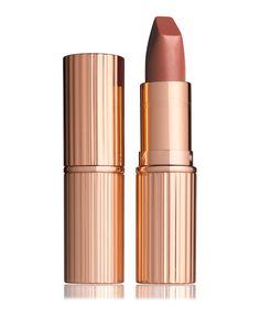 Matte Revolution Lipstick in Very Victoria | Charlotte Tilbury | Charlotte Tilbury