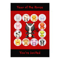 ==>>Big Save on          	Chinese Zodiac Year of the Horse Birthday Party Invite           	Chinese Zodiac Year of the Horse Birthday Party Invite Yes I can say you are on right site we just collected best shopping store that haveShopping          	Chinese Zodiac Year of the Horse Birthday Par...Cleck Hot Deals >>> http://www.zazzle.com/chinese_zodiac_year_of_the_horse_birthday_party_invitation-161355421749901761?rf=238627982471231924&zbar=1&tc=terrest