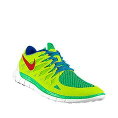 c8483d9b9356a9 I designed this at NIKEiD nike free run