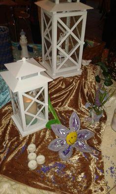 Laterne Lattice Table Decorations, Furniture, Home Decor, Candles, Decoration Home, Room Decor, Home Furnishings, Home Interior Design, Dinner Table Decorations
