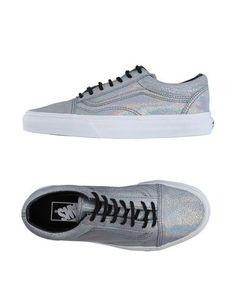vans  shoes  низкие кеды и кроссовки 5f751572d42fc
