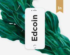 다음 @Behance 프로젝트 확인: \u201cEdcoin – Mobile App For Coeducation\u201d https://www.behance.net/gallery/47820457/Edcoin-Mobile-App-For-Coeducation