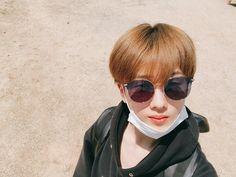 Nct 127, Andy Park, Park Jisung Nct, Park Ji Sung, Fandoms, Na Jaemin, Kpop, Winwin, Taeyong