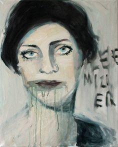 lee-miller Lee Miller, Digital Ink, Henri Matisse, Fine Art, Painting, Models, Google, Templates, Painting Art