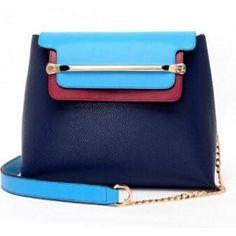 Aquarius High Quality Handbag