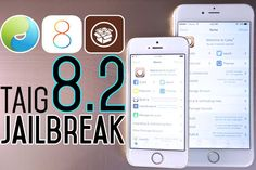 ATENTIE la falsele solutii de jailbreak iOS 8.2 | iDevice.ro