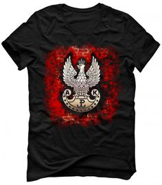 AK NATIONAL ARMY patriotic T-shirt Sweatshirt Hoodie Mens Womens Kids - Show All Products