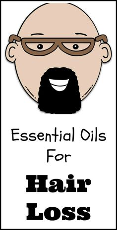 Hair Loss Remedies Can essential oils help stop hair loss. Here's an aromatic recipe that has been… - Some of the best essential oils for hair loss include lavender, thyme, rosemary and cedarwood. Hair Remedies For Growth, Hair Loss Remedies, Hair Growth, Oil For Hair Loss, Stop Hair Loss, Hair Loss Causes, Prevent Hair Loss, How To Grow Natural Hair, Natural Hair Styles