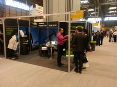 It was great to meet all who attended this year's European Offshore Energy Expo and came to visit us this week at the NEC, Birmingham. We hope you enjoyed it and look forward to seeing you again soon. Oil Jobs, See You Again Soon, Looking Forward To Seeing You, Oil And Gas, Job Search, Birmingham, Meet