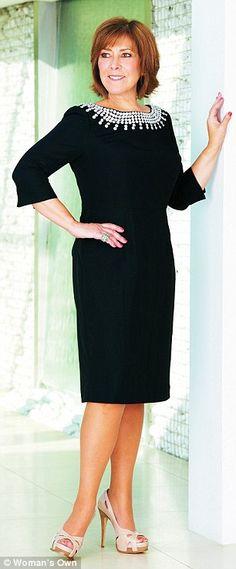 Calvin Klein Dress, Sleeveless Belted Full-Skirt - Womens Dresses