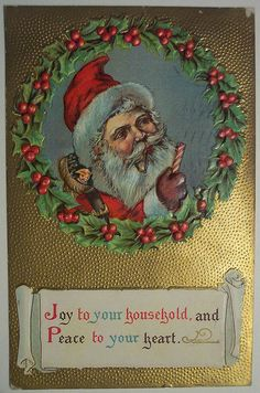 Vintage Christmas Images - Victorian Christmas - The Gallery - Image 19 Holiday Images, Vintage Christmas Images, Victorian Christmas, Christmas Pictures, Victorian Art, Vintage Images, Christmas Clipart, Christmas Toys, Father Christmas